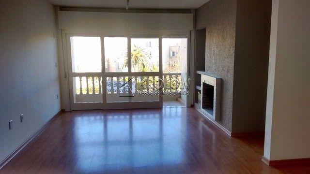 Apartamento à venda com 3 dormitórios em , cod:A3068