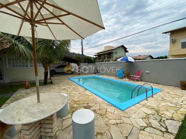 Escritório à venda com 2 dormitórios em Cachoeira do bom jesus, Florianopolis cod:15666 - Foto 7