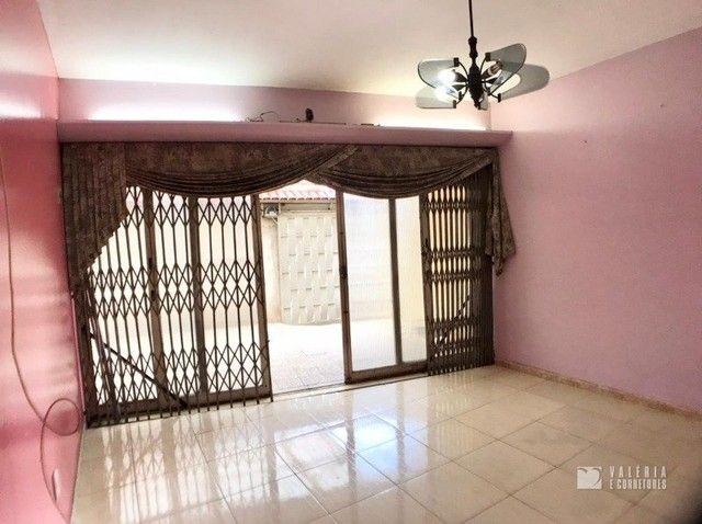 Casa para alugar com 5 dormitórios em São brás, Belém cod:8014 - Foto 7