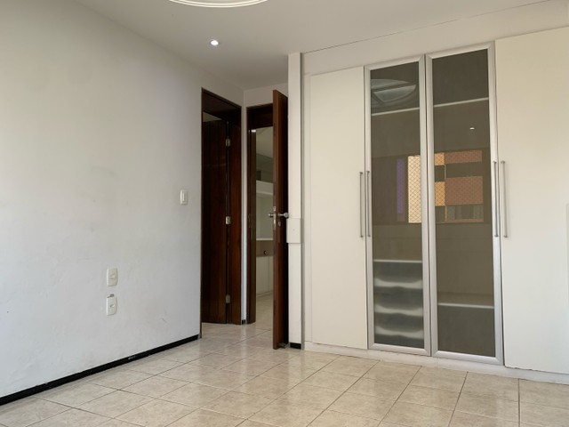 Alugo belíssimo apartamento em Manaira  - Foto 9