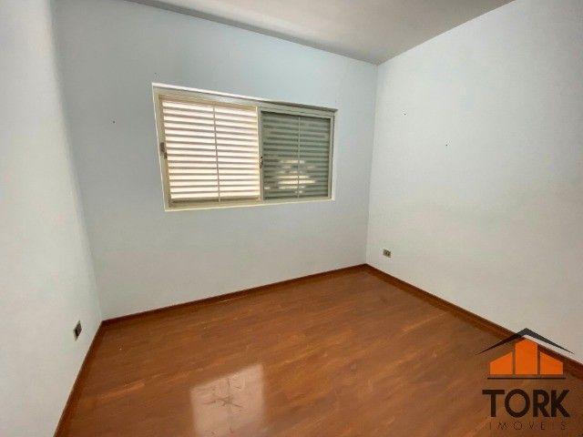 Apartamento no Centro, R$1.700 valor total - Foto 5