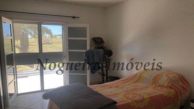 Ninho Verde 1, casa com 3 dormitórios (Nogueira Imóveis) - Foto 11