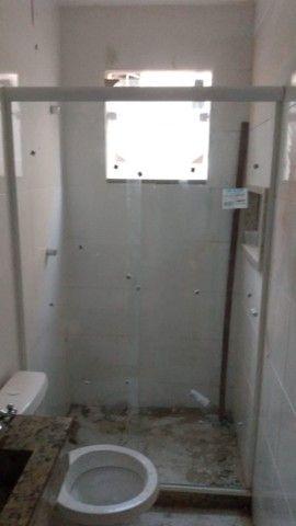 box de banheiro em vidro temperado!! - Foto 3