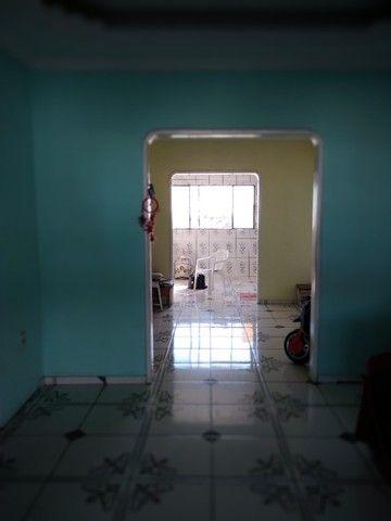 Casa no Santo Agostinho, 3 quartos suítes. - Foto 7