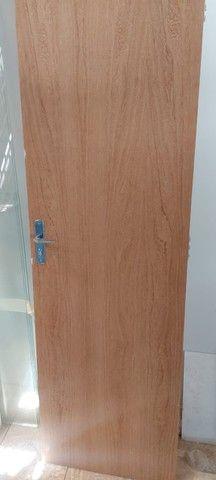 Porta 60 cm - Foto 3
