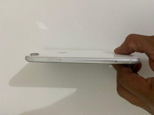 Iphone XR 64GB - Foto 4