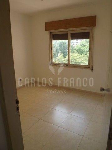 Apartamento para alugar chácara santo Antônio com 4 quartos, 120m² - Foto 14