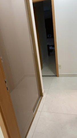Apartamento com 3 dormitórios à venda, 144 m² por R$ 1.200.000,00 - Adrianópolis - Manaus/ - Foto 8