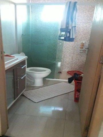 Casa em Saveiro, Biguaçu/SC de 240m² 5 quartos à venda por R$ 290.000,00 - Foto 13