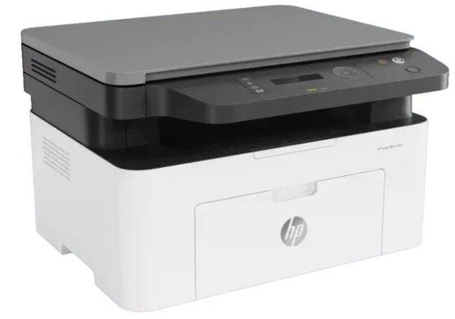 Impressora Laser Nova  - Foto 3