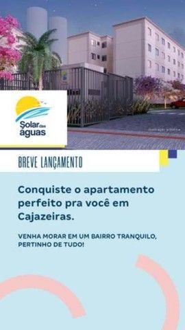 Oportunidade - Apartamento na Regiao do Passaré com Renda á Partir de 1.400,00 #am14 - Foto 9
