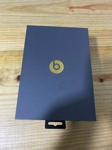 Fone beats studio 3 (novo) BAIXEI  - Foto 5