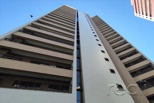 Apartamento Projetado no Meireles 115m² - Foto 10