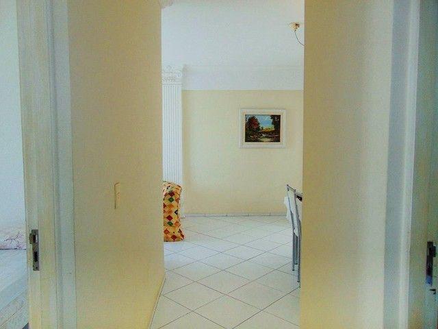 Apartamento em De Lourdes, Fortaleza/CE de 78m² 3 quartos à venda por R$ 160.000,00 - Foto 20