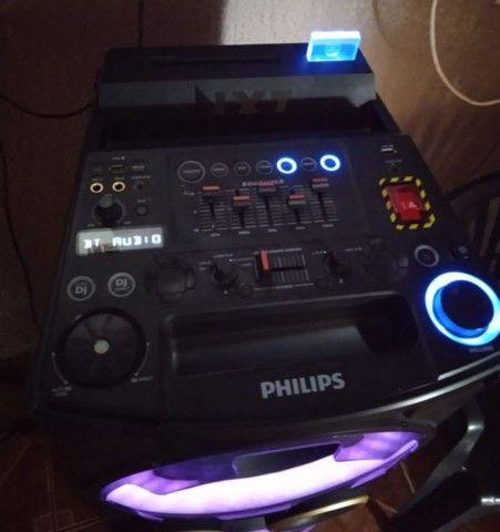 Som Top Philips - Foto 4