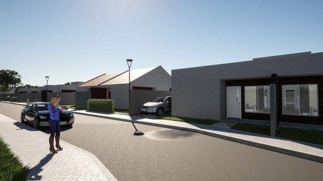 XFI- Compre sua casa com entrada parcelada - Foto 2