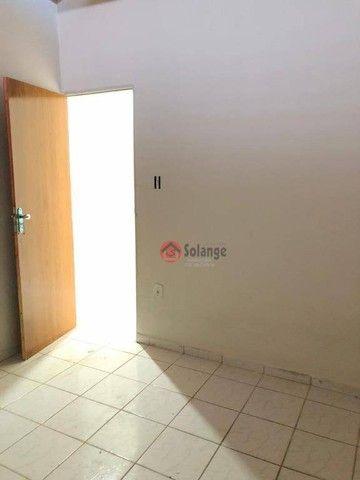 Casa Castelo Branco R$ 250 mil - Foto 10