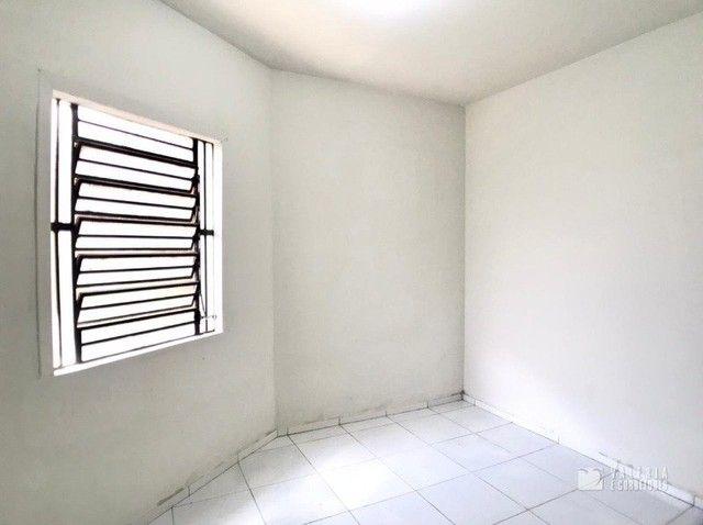 Casa para alugar com 5 dormitórios em São brás, Belém cod:8014 - Foto 10