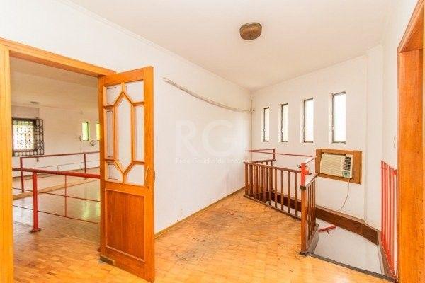 Casa à venda com 3 dormitórios em Chácara das pedras, Porto alegre cod:GS3490 - Foto 8