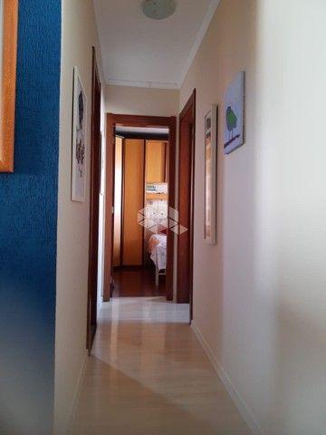 Apartamento à venda com 2 dormitórios em Jardim carvalho, Porto alegre cod:9936771 - Foto 7