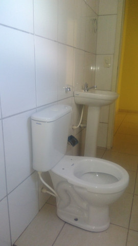 Apartamento-Excelente 2 Qts Teófilo Otoni(MG) - Foto 8