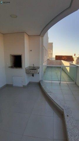 Excelente apartamento com 02 dormitórios sendo 01 suíte em Governador Celso Ramos! - Foto 7