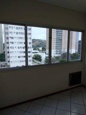 Apartamento para venda com 80 metros quadrados com 2 quartos em Praia do Suá - Vitória - E - Foto 17