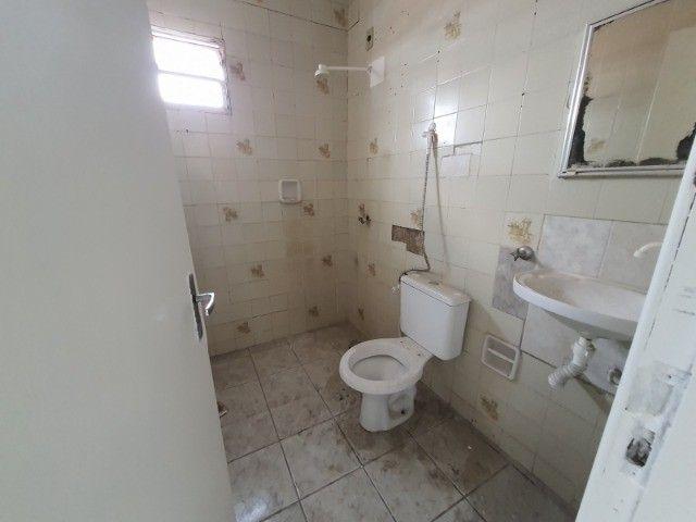 Apartamento de dois dormitórios no bairro do Cristo Redentor  - Foto 3