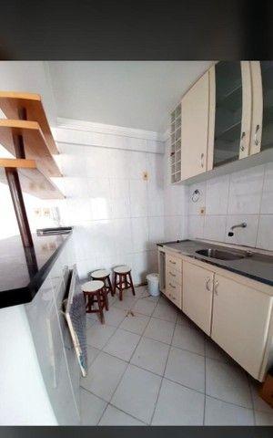 Apartamento 2/4,  à venda na Paulo VI- Pituba - Foto 18