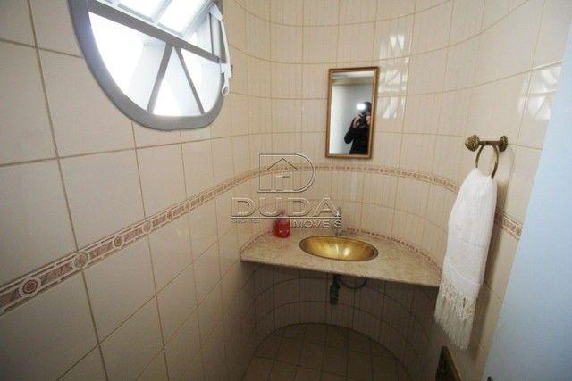 Casa à venda com 4 dormitórios em Itacorubi, Florianópolis cod:34663 - Foto 19