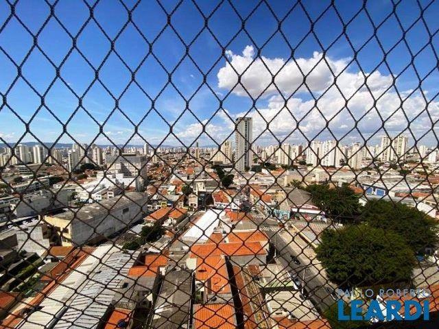 Apartamento para alugar com 4 dormitórios em Mooca, São paulo cod:629854 - Foto 20