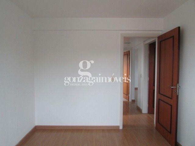 Apartamento à venda com 2 dormitórios em Jardim botânico, Curitiba cod:1615 - Foto 6