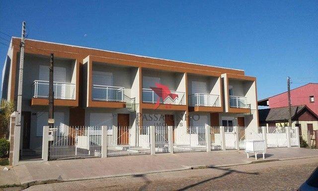 Torres - Casa de Condomínio - Jardim Eldorado - Foto 12