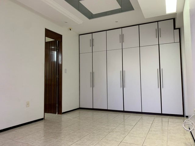 Alugo belíssimo apartamento em Manaira  - Foto 12