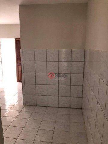 Casa Castelo Branco R$ 250 mil - Foto 11