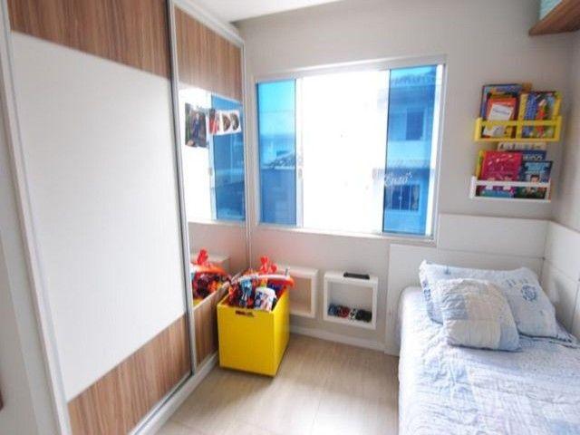 Casa em Forquilhas, São José/SC de 100m² 2 quartos à venda por R$ 320.000,00 - Foto 12