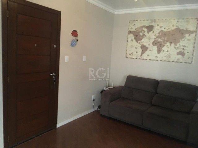 Apartamento à venda com 2 dormitórios em Cidade baixa, Porto alegre cod:VI4162 - Foto 20