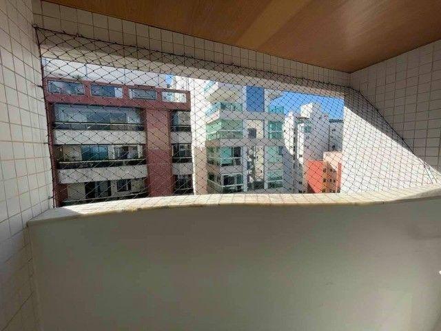 Vendo belíssimo apartamento em Guarapari. Com vista eterna para o mar. - Foto 12