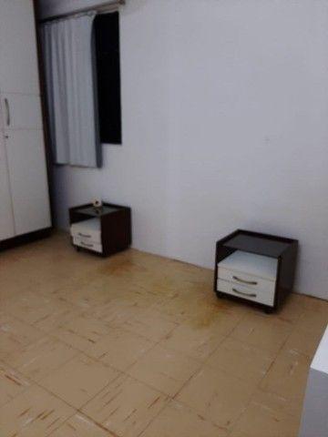 Apartamento José Tenorio Serraria - Foto 9