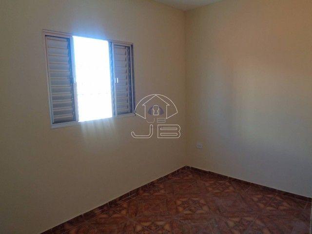 Casa para alugar com 2 dormitórios cod:LCA026849 - Foto 4