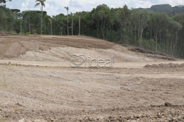 Terreno à venda em Ana rech, Caxias do sul cod:17208 - Foto 7