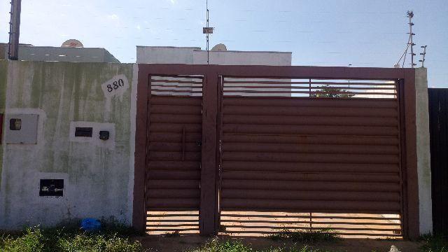 Casa financiada nao exijo transferência 35. 000