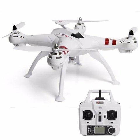 Drone Gps X16