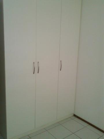 Apartamento 02 quartos na Ponta Verde próximo Palato