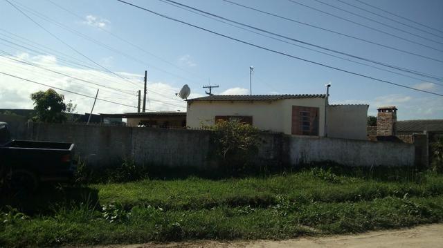Casa Nas Três Vendas