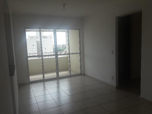 Apartamento 03 quartos Pampulha ( Jaraguá )