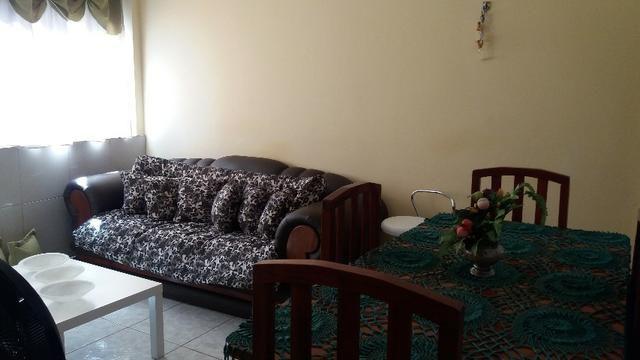 Ap Av. Boa Vista, 3 quartos