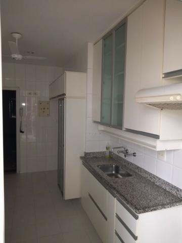 Lindo apartamento 2 quartos em Vila Isabel