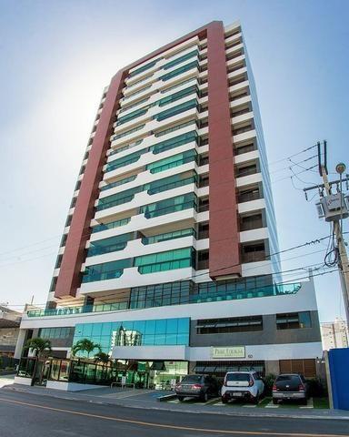 Apt Praia Formosa Residence ( 12º andar/frente leste)