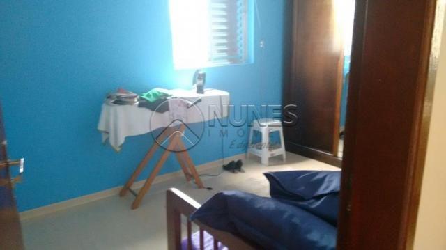 Apartamento à venda com 2 dormitórios em Jardim das margaridas, Jandira cod:669551 - Foto 4